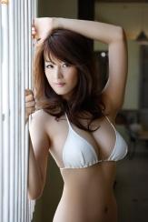 mai-hakase-sun-from-window-gi-02
