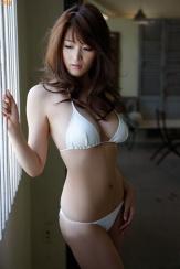 mai-hakase-sun-from-window-gi-03