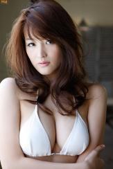 mai-hakase-sun-from-window-gi-04
