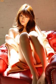 mai-hakase-sun-from-window-gi-06