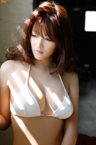 mai-hakase-sun-from-window-gi-09
