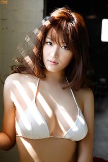 mai-hakase-sun-from-window-gi-10