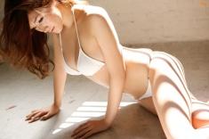 mai-hakase-sun-from-window-gi-11