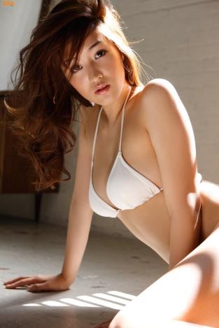 mai-hakase-sun-from-window-gi-14