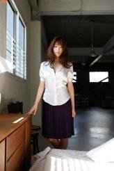 mai-hakase-white-underwear-gi-01