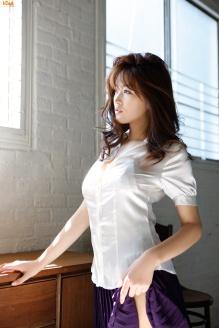 mai-hakase-white-underwear-gi-03