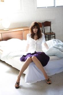 mai-hakase-white-underwear-gi-04