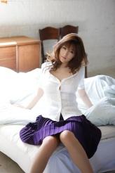 mai-hakase-white-underwear-gi-06