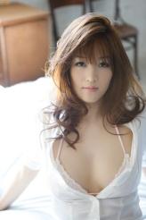 mai-hakase-white-underwear-gi-07
