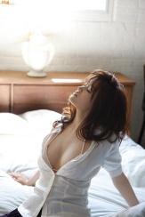 mai-hakase-white-underwear-gi-08