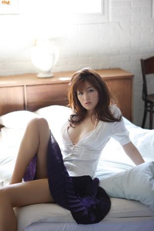 mai-hakase-white-underwear-gi-09
