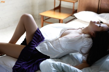 mai-hakase-white-underwear-gi-10