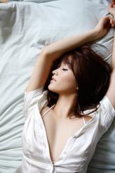 mai-hakase-white-underwear-gi-12