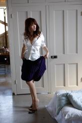 mai-hakase-white-underwear-gi-14