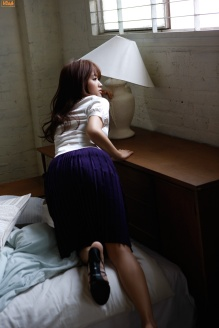 mai-hakase-white-underwear-gi-16