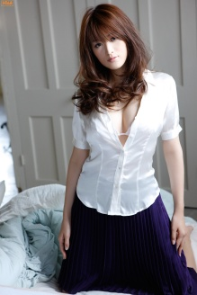 mai-hakase-white-underwear-gi-17