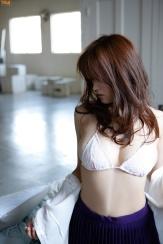 mai-hakase-white-underwear-gi-19