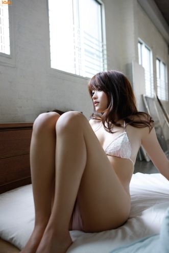 mai-hakase-white-underwear-gi-23