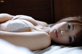 mai-hakase-white-underwear-gi-26