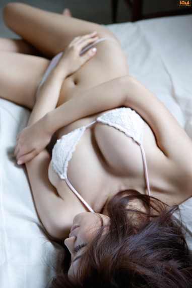 mai-hakase-white-underwear-gi-28