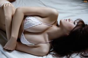mai-hakase-white-underwear-gi-31