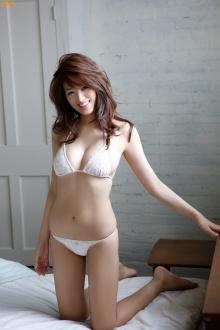 mai-hakase-white-underwear-gi-33