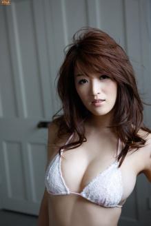 mai-hakase-white-underwear-gi-34