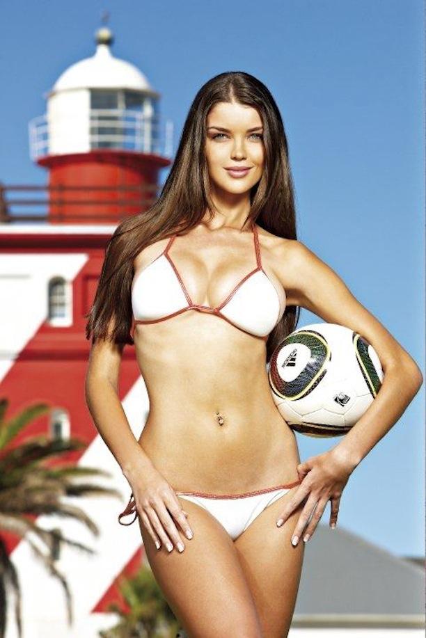 soccer-babe-bikini-model-natasha-girls-sexy