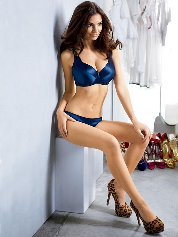 hot girls sexy video