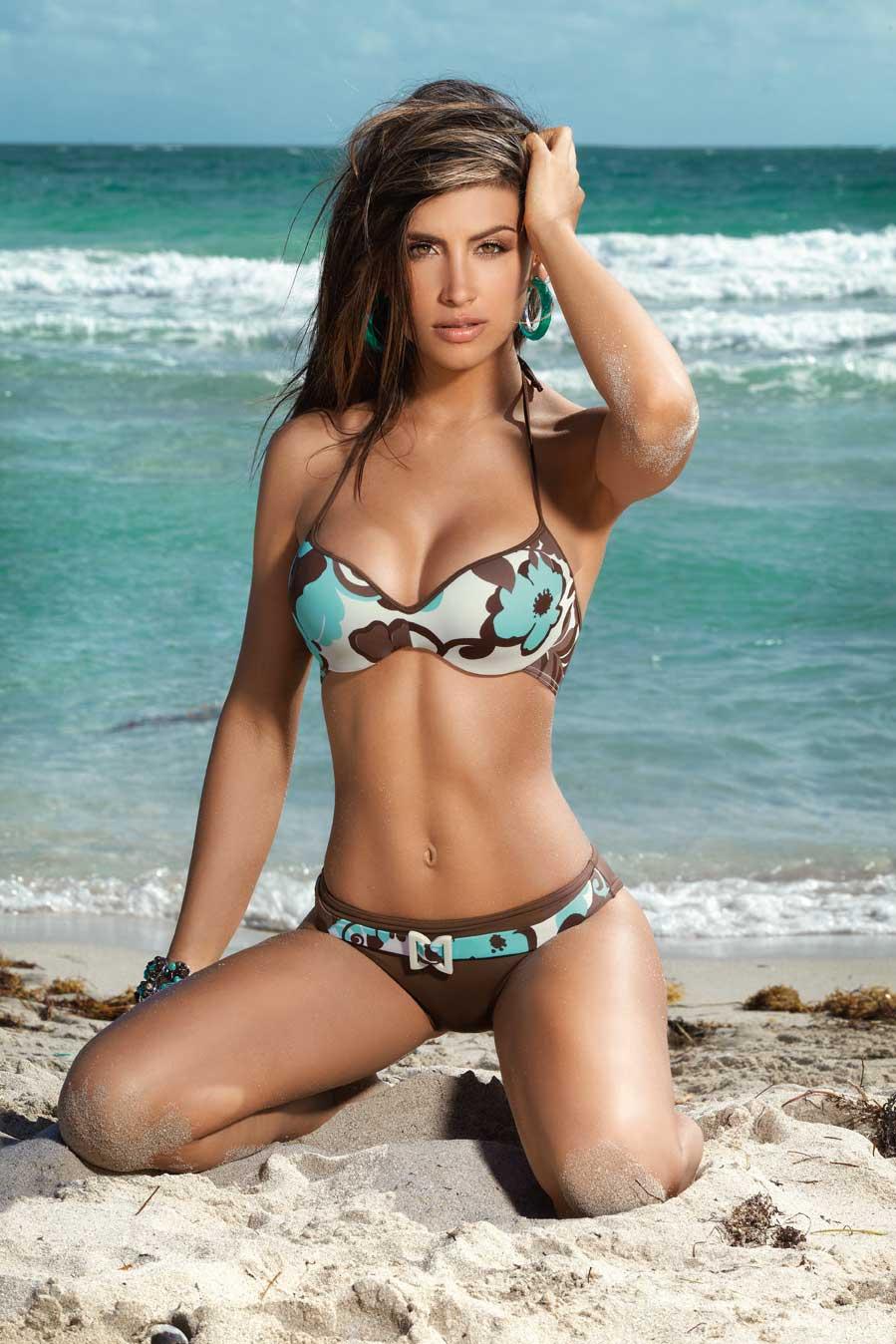 Bikini Photo Gallery 31